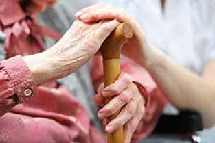 seniorenbetreuerin muenchen
